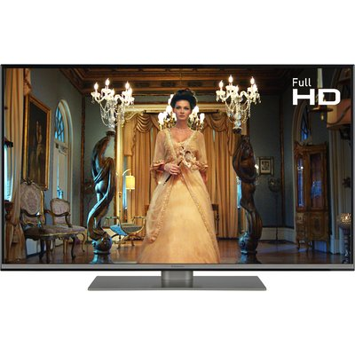 """""""""""  """""""" - 32inch HD Ready LED Freeview PLAY SMART TV WiFi"""