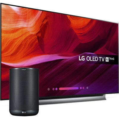 """""Get an EXTRA £80 OFF - use code LGOLED80 at the checkout OLED  - 55inch OLED HDR 4"