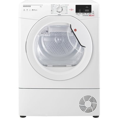 """""""""""connect your dryer with your smartphone; letting you discover a world full of extra contents. For example, you can set clever cycles in order to get excellent results, or you can let the dryer gives you some advices to do your laundry at best."""