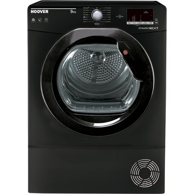 """""""""""Unique as you are. Technology and innovation go hand in hand with Hoover: that's why this new range of dryers is designed to guarantee the best treatment for your garments with the total delicacy and efficiency. Imagine to control and ma"""