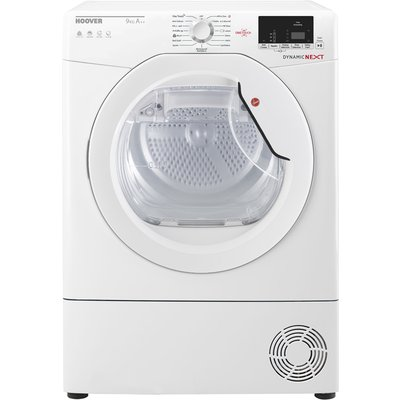 """""similar way to condenser tumble dryers. They use a heat pump to reuse the hot air that is normally lost, and recycle this air through the drum. This reuse of energy makes heat pump tumble dryers the most efficient type of tumble dryer. manage"