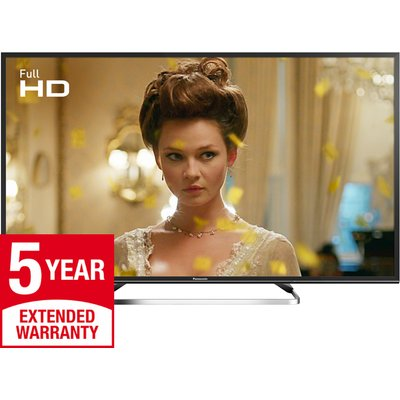 """""The HD Ready ES503 Series offers plenty of viewing options thanks to - 49inch Full HD LE"
