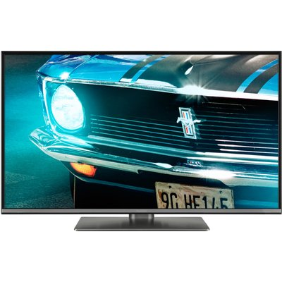 Full HD Smart LED Television - 43 inchFull HD LED television featuring hig - TX43GS352B