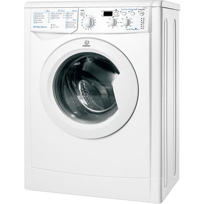 1200rpm ECO Washing Machine Slimline 5kg Load Class A+