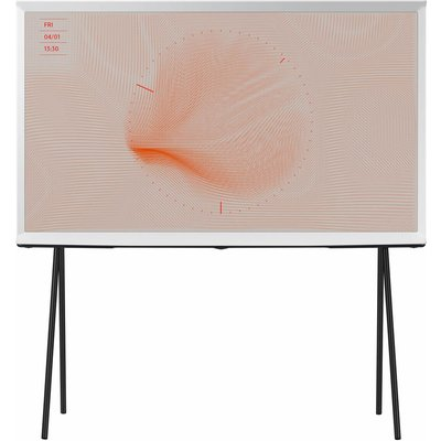 ****** Designed by Bouroullec Brothers ****** All round 360° design -  - QE43LS01TAUX