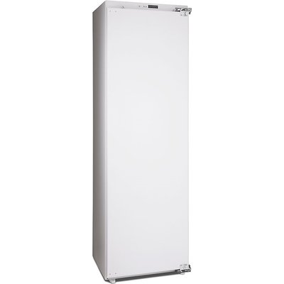 197litre Integrated In-Column Freezer Class A+ White