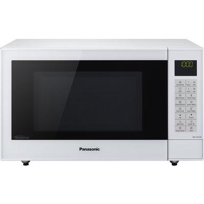 Panasonic NNCT54JWBPQ - 5025232878543