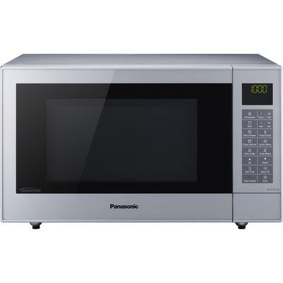 Panasonic NNCT57JMBPQ - 5025232878574