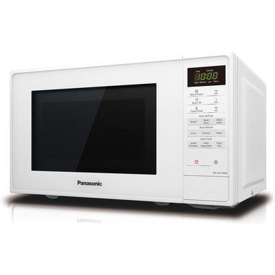 Panasonic NNE27JWMBPQ - 5025232878581