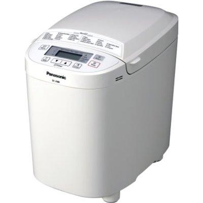 SD2500WXC
