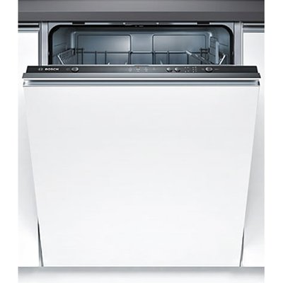 4242002864594: 12 Place Built in Dishwasher 4 Programs Class A