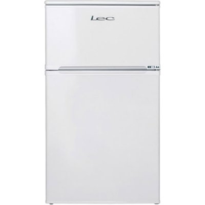 5052263104891 | 91litre Fridge Freezer Class A  White