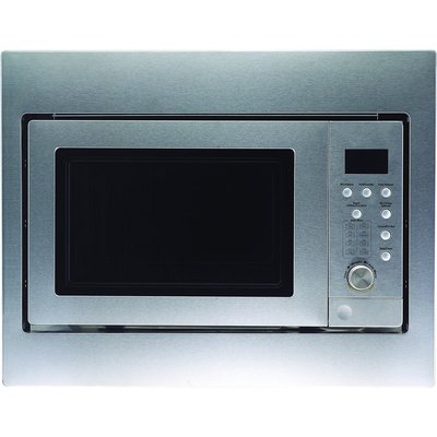 GDHA 444442599 GDHA UIM600 Stainless Steel - 5052263025998