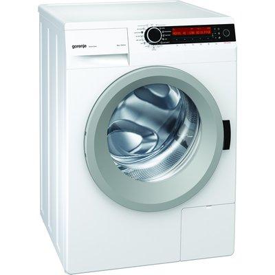 1600rpm Washing Machine 9kg Load Class A+++ White