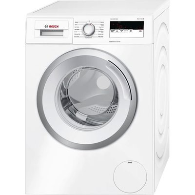 1200rpm Washing Machine 7kg Load Class A+++