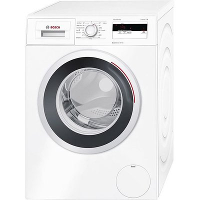 1400rpm Washing Machine 7kg Load Class A+++