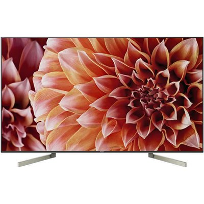 """""""""""The Sony4K HDR Processor X1 Extreme™ includes powerful r - 49inch 4K HDR LED"""