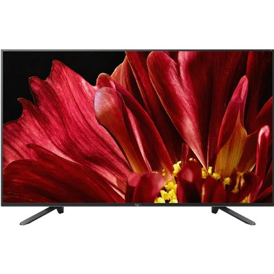 """""With unmatched processing power, the Picture Processor X1™ Ult - 65inch 4K HDR LED"