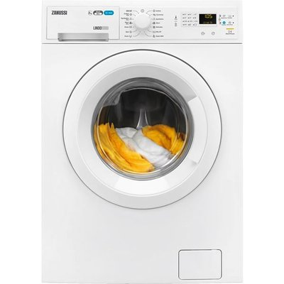 1600rpm Washer Dryer 8kg/4kg Load Class A White