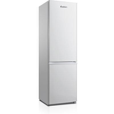5052263047082 | 278litre Fridge Freezer FROST FREE Class A  White