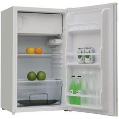 IGENIX 48CM UNDER COUNTER  FRIDGE WITH CHILL BOX