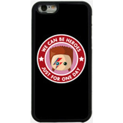 heores bowie case iphone 6