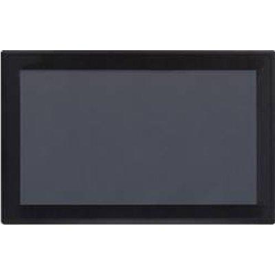 Industrial touchscreen 54 6 cm 21 5  Joy itIPC T2216 9DVI  VGA - 4016139091099