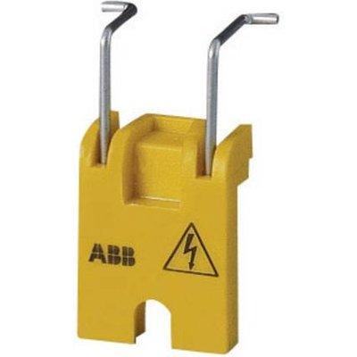 Locking device ABB GJF1101903R0001 - 2050004584554
