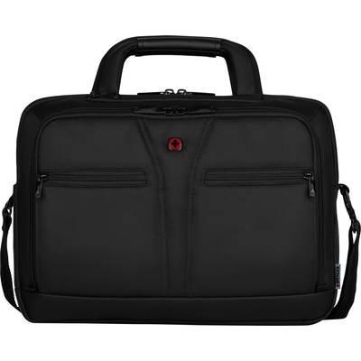 Wenger Laptop bag BC Pro Suitable for max  39 6 cm  15 6  Black - 7613329064108