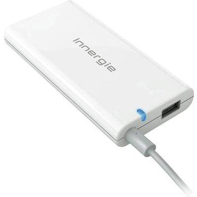 Laptop PSU Innergie PowerGear65 Pro 65 W 19 Vdc 3 08 A - 8858751700135