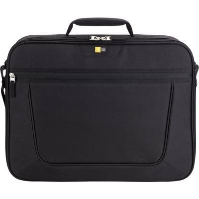 case LOGIC   Laptop bag 15 6 Notebook Case SW Suitable for max  39 6 cm  15 6  Black 85854224109