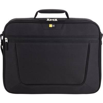 case LOGIC   Laptop bag 15 6 Notebook Case SW Suitable for max  39 6 cm  15 6  Black - 85854224109