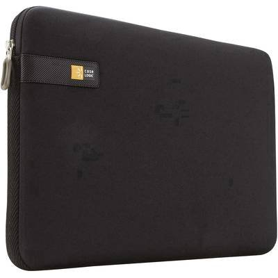85854221788 | case LOGIC   Laptop sleeve Laps 114 Suitable for max  35 6 cm  14  Black
