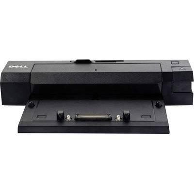 Dell E Port replicator Compatible with  Dell Precision - 4250254506742