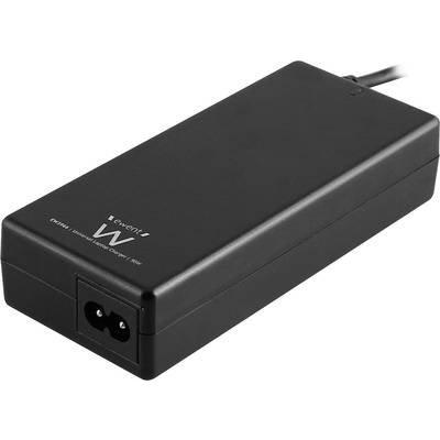 Laptop PSU ewent by Eminent EW3966 90 W 15 Vdc  16 Vdc  19 Vdc  18 5 Vdc  19 5 Vdc - 8032958188037
