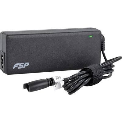 Laptop PSU FSP Fortron FSP NBV3 90 90 W - 4711140484518