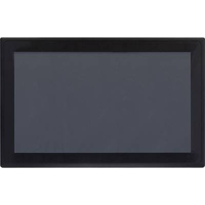 Industrial touchscreen 54 6 cm 21 5  Joy itIPC T2216 9DVI  VGA - 4016139091099