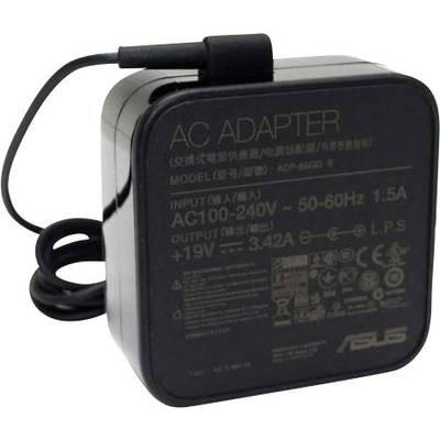 Laptop PSU Asus 0A001 00046500 65 W 19 V 3 42 A - 4057657552747