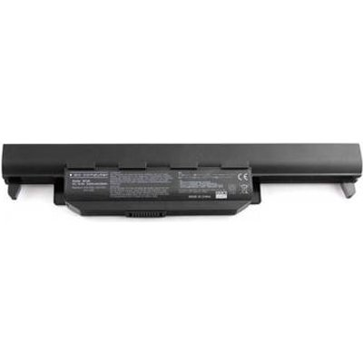 Laptop battery ipc computer replaces original battery 0B110 00050900  0B110 00051000  0B110 00051100  0B110 00051100M  9 - 4057657553751