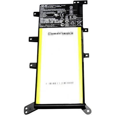 Laptop battery Asus replaces original battery 0B200 01000300  0B200 01000200  0B200 01200300  0B200 01200000 7 5 V 4900 - 4057657553829