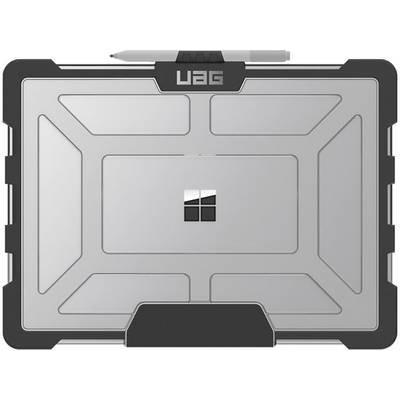 uag Laptop sleeve Plasma Case Suitable for max  26 9 cm  10 6  Silver - 854332007783