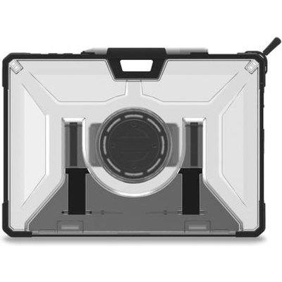 uag Laptop sleeve Plasma Case Suitable for max  31 2 cm  12 3  Silver - 854332007899