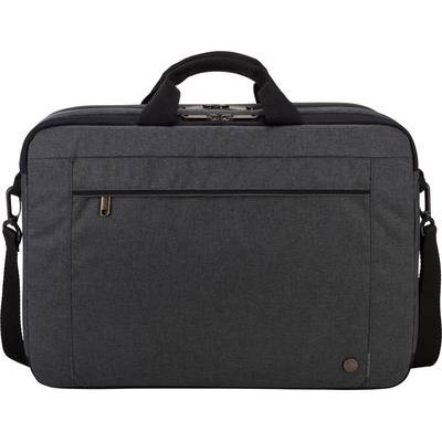 case LOGIC   Laptop bag Era Suitable for max  39 6 cm  15 6  Black - 85854241854