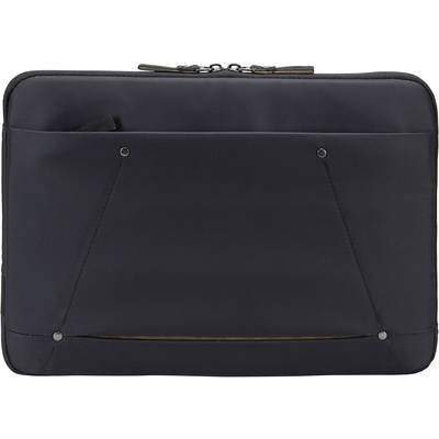 85854241786 | case LOGIC   Laptop bag Deco Suitable for max  33 8 cm  13 3  Black