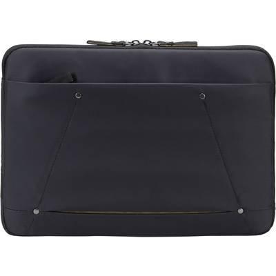 case LOGIC   Laptop bag Deco Suitable for max  39 6 cm  15 6  Black - 85854241809