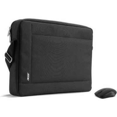 Acer Laptop bag Suitable for max  43 9 cm  17 3  - 4713392001529