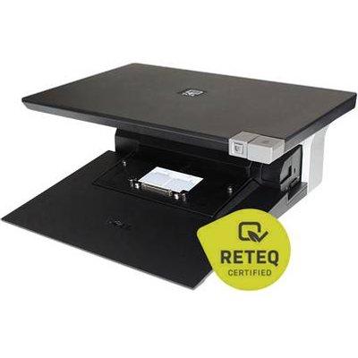 Dell Laptop docking station 051XCV Kensington lo - 4053199553983