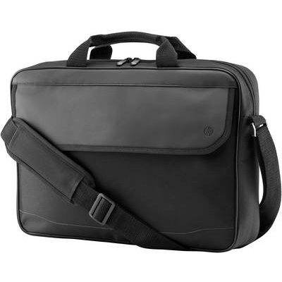 191628633531 | HP Laptop bag HP Prelude Top Load 39 6cm 15 6Zoll Suitable for max  39 6 cm  15 6  Black