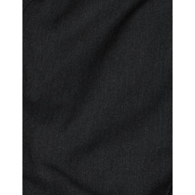 M&S Jaeger Womens Slim Fit Trousers - 6 - Charcoal, Charcoal