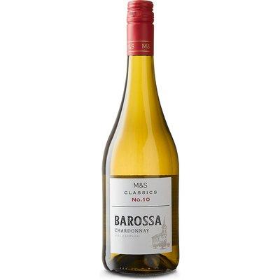 Classics Barossa Chardonnay - Case of 6